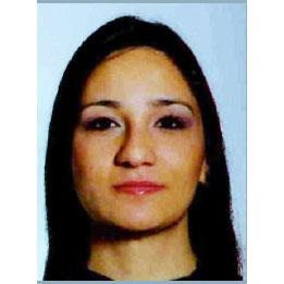 Julie Andrea Ramos Barbosa