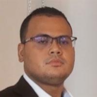 Miguel Abreu Encarnación