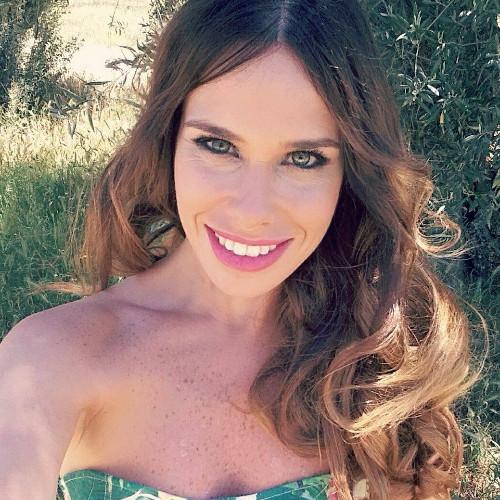 Raquel Cristina Pérez Gálvez
