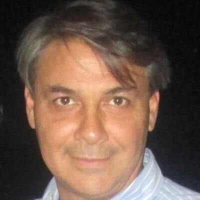 Sebastián Muñoz Diaz