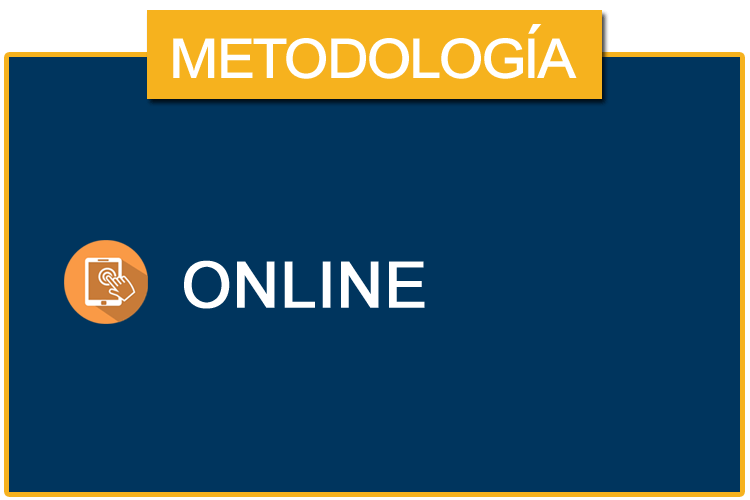 metodologia online sbs