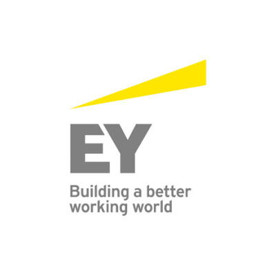 20190530100718_EY-Ernst&Young
