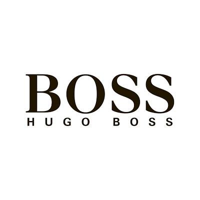 20190605131343_Hugo-Boss
