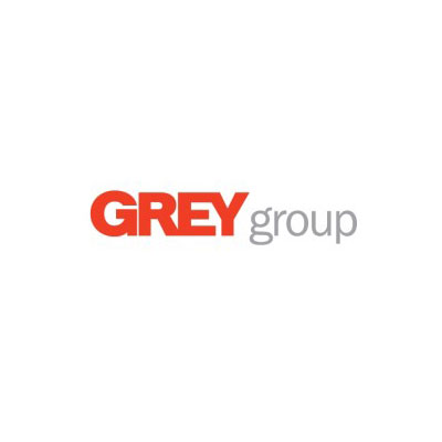 Grey-Group-Logo-300x169
