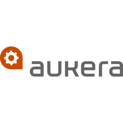 aukera