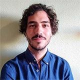 Alejandro Perela Posada