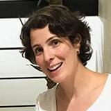 Ana Gentil Sánchez