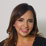 Blanca Andrea Rodríguez Rojas