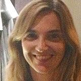 Carolina Cobos Herrero
