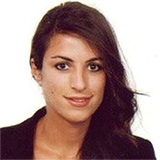 Cristina De La Cruz Sánchez Zapata