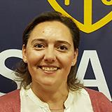 Susana Checa Prieto