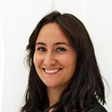 Tamara Macho Rodrigues