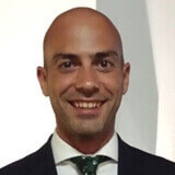 Antonio Talavera López