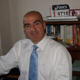 Armando Moreno