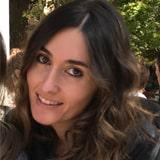 Cristina Tarodo Pisonero