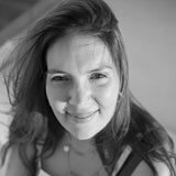 Cristina Visendaz