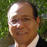 Juan Luis Peñaloza
