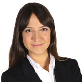 Marta Panera Garcia