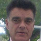 Miguel Houghton