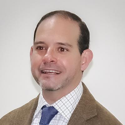 Miguel Mangas Gago